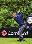 History beckons at Lombard Trophy