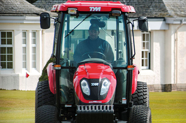 Lely UK updates its training course offerings for 2015