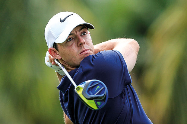 Play with Rory and co as European Tour opens up new Travel Club
