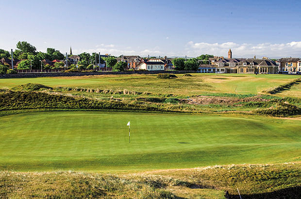 Boys' Championship gets summer date as Scottish Youths is scrapped