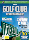 bunkered Golf Club Membership Guide