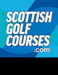 Scottish Golf Courses - Home of Scottish Golf